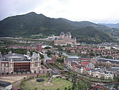 2004 九州:PICT0014.JPG
