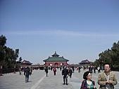 2010 中途下車 電車小旅行in北京:PICT0016.JPG