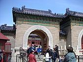 2010 中途下車 電車小旅行in北京:PICT0017.JPG