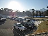 2008 大內宿,奧之細道,松島,東京:IMG_0226.jpg