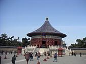 2010 中途下車 電車小旅行in北京:PICT0019.JPG