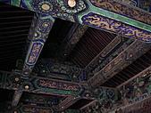 2010 中途下車 電車小旅行in北京:PICT0020.JPG