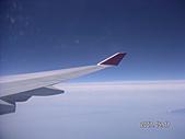 2007 四國, 神戶, 姬路城:PICT0002.JPG