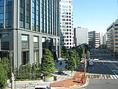 2008 大內宿,奧之細道,松島,東京:IMG_0653.jpg