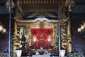 拜訪國外寺廟:淺草寺13.jpg
