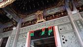 拜訪宗教勝地:台南市永康區紫龍宮4.JPG