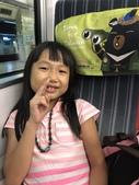 趴趴走日記:2019.8.8~10宜蘭花蓮旅行12.JPG