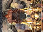 拜訪宗教勝地:2020.2.4鹿耳門天后宮16.JPG