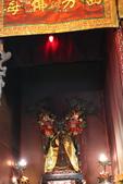 拜訪國外寺廟:IMG_0109.JPG