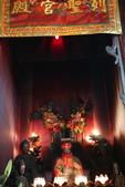 拜訪國外寺廟:IMG_0111.JPG
