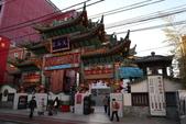 拜訪國外寺廟:IMG_2046.jpg