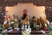 拜訪國外寺廟:IMG_1658.jpg