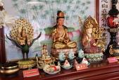 拜訪國外寺廟:IMG_1675.jpg