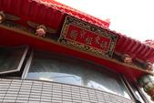 拜訪國外寺廟:IMG_1694.jpg