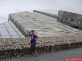 趴趴走日記:蘭陽博物館14.jpg