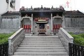 拜訪國外寺廟:香港石排灣天后廟.JPG