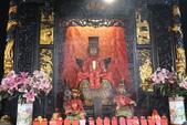 拜訪國外寺廟:香港石排灣天后廟6.JPG