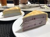 趴趴走日記:2019.8.1塔吉特Touched 千層蛋糕大使館14.JPG