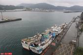 趴趴走日記:sea~南方澳港2.jpg