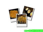 拜訪美食:2012彰化妈祖绕境10