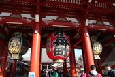 拜訪國外寺廟:淺草寺2.jpg