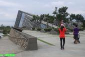 趴趴走日記:蘭陽博物館2.jpg