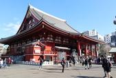 拜訪國外寺廟:淺草寺11.jpg