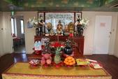 拜訪國外寺廟:IMG_1676.jpg