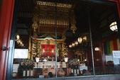 拜訪國外寺廟:淺草寺17.jpg