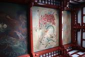 拜訪國外寺廟:淺草寺15.jpg