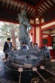 拜訪國外寺廟:淺草寺25.jpg