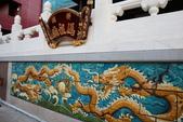 拜訪國外寺廟:IMG_2057.jpg