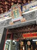 拜訪宗教勝地:彰化王功福海宮3.JPG