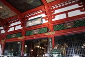 拜訪國外寺廟:淺草寺23.jpg