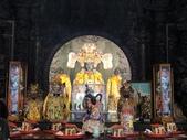 拜訪宗教勝地:彰化王功福海宮6.JPG