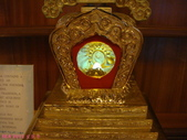 拜訪宗教勝地:玄奘寺6.jpg