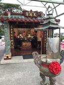 拜訪宗教勝地:彰濱天后宮2.JPG