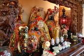 拜訪國外寺廟:IMG_1687.jpg