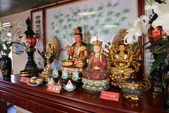拜訪國外寺廟:IMG_1680.jpg