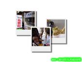 拜訪美食:2012彰化妈祖绕境9