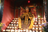 拜訪國外寺廟:IMG_0096.JPG