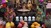 拜訪宗教勝地:台南市永康區紫龍宮19.JPG
