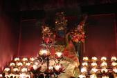 拜訪國外寺廟:IMG_0103.JPG