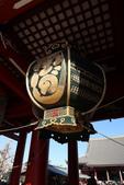 拜訪國外寺廟:淺草寺3.jpg