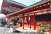 拜訪國外寺廟:淺草寺7.jpg
