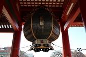 拜訪國外寺廟:淺草寺5.jpg