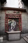 拜訪國外寺廟:香港石排灣天后廟10.JPG