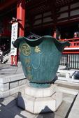 拜訪國外寺廟:淺草寺27.jpg
