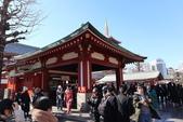 拜訪國外寺廟:淺草寺28.jpg