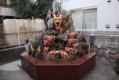 拜訪國外寺廟:IMG_1651.jpg